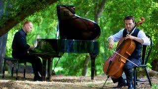 musicas en piano - YouTube