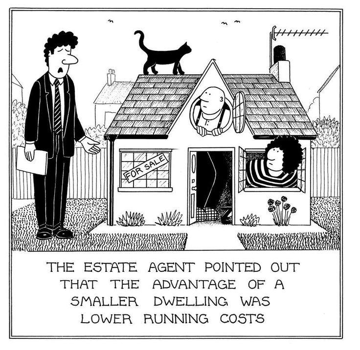 43 Best Realtor Jokes Images On Pinterest Real Estate