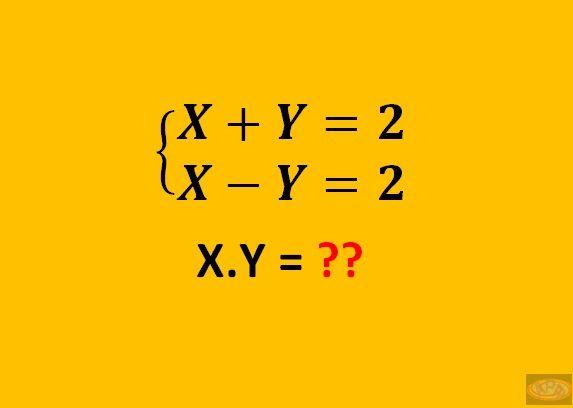 Excelente IXL Hojas De Trabajo De Matemáticas Gratis Modelo - hojas ...