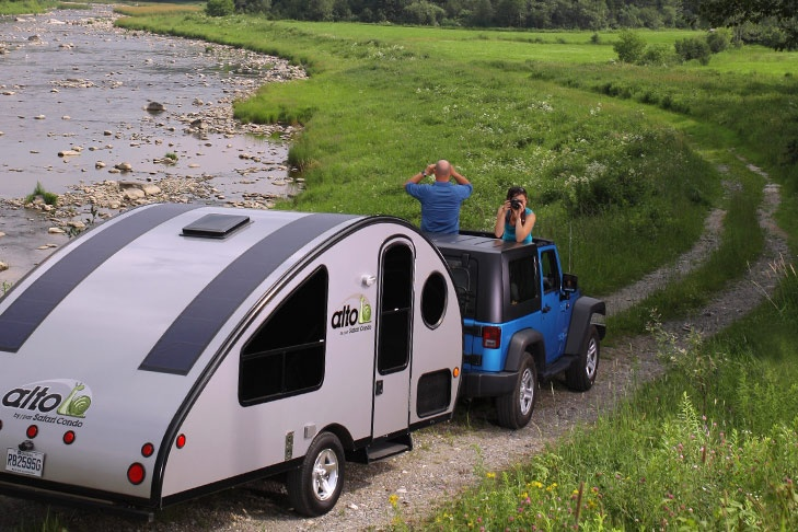 Airstream For Sale Bc >> 17 Best images about Safari Condo Alto on Pinterest