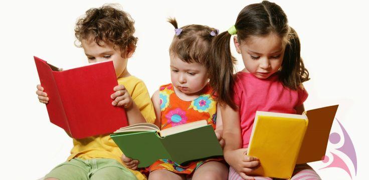 Çocuk Kitapları Yaş Dağılımı Çocuk ve Genç Psikolojik Danışmanlık ve Psikiyatri Kliniği Ataşehir, İstanbul - Türkiye http://www.cocukvegenc.com