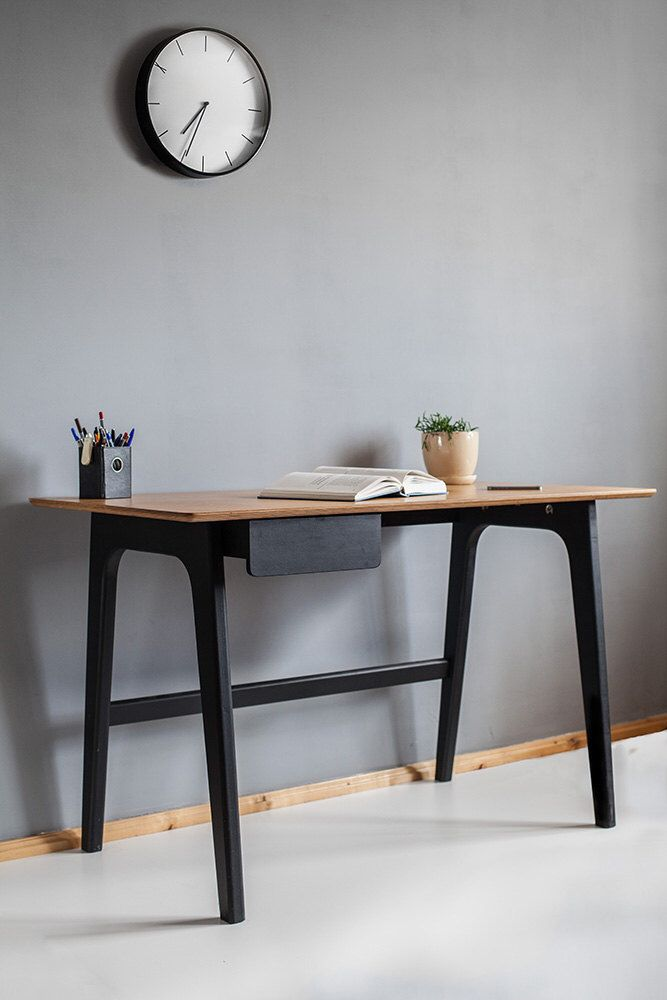 Scandinavian Desk best 25+ scandinavian desk ideas on pinterest | scandinavian