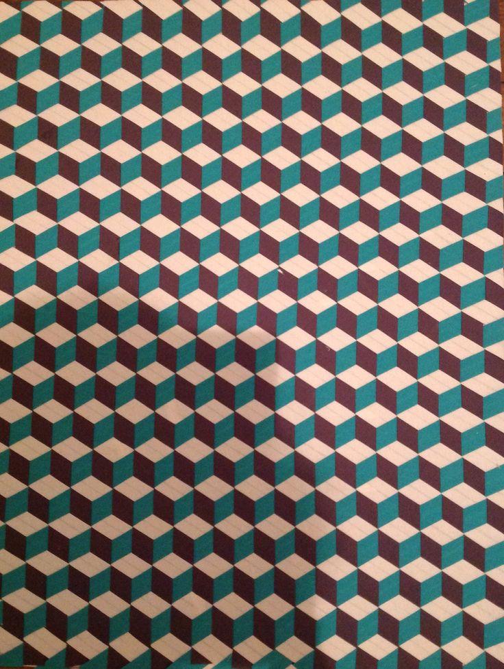 Meshwork- textile
