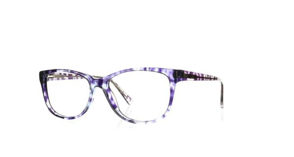 9f0ccf4f52b Women s Collection 109 - Glasses for Women