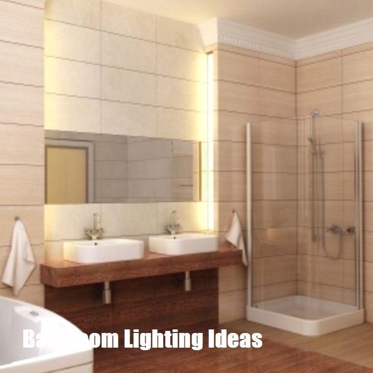 Bathroom Lighting Ideas Beleuchtung Badewanne Bathroom Lighting Ideas You Would Want To Conside Moderne Badezimmerideen Badezimmer Licht Badezimmerbeleuchtung