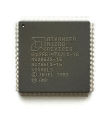 System on a chip - Wikipedia