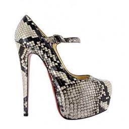women's pump shoes,fashion, comfortable, sexy, functionable, elegant