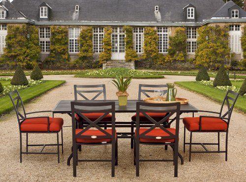 45 Best Images About Garden Patio Furniture Sets On Pinterest Teak Patio