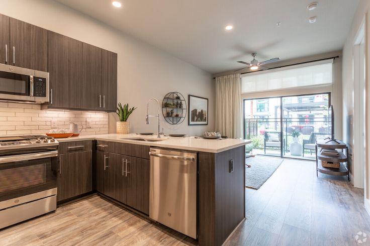 Broadstone Sawyer Yards Apartments Houston Tx Apartments Com In 2021 Houston Apartment Apartment Apartments For Rent