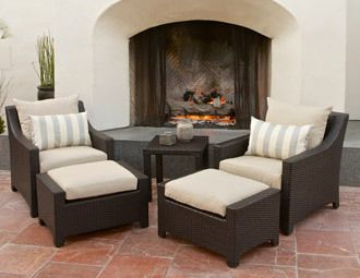 15 best Patio Furniture images on Pinterest Outdoor patios