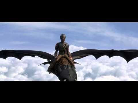 ๑۩۩.. How to Train Your Dragon 2 Film Complet télécharger Gratuit,