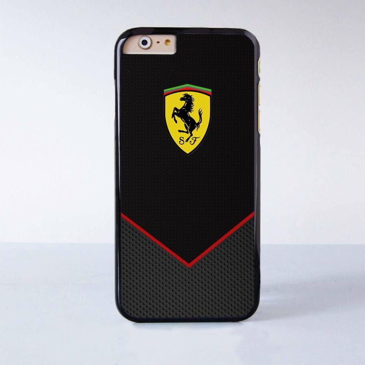 Awesome Lamborghini 2017: #Iphone Case #iPhone case 4#iPhone 5#iPhone 6#iPhone 7#New iPhone case#Cheap cas... Car24 - World Bayers Check more at http://car24.top/2017/2017/02/22/lamborghini-2017-iphone-case-iphone-case-4iphone-5iphone-6iphone-7new-iphone-casecheap-cas-car24-world-bayers-4/