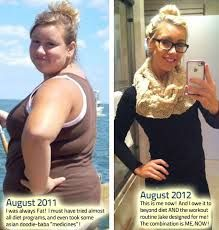 atkins before and after photos - Google Search | HEALTHY ...