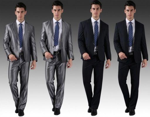 koleksi terbaik harga paling termurah di solo dari butik online yang jual jas formal pria model masakini dan terupdate