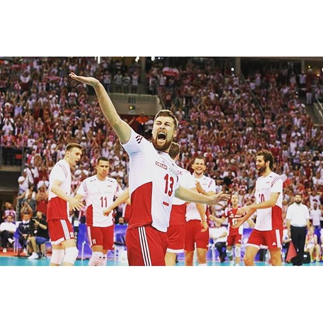 Photo from photoof_volleyball