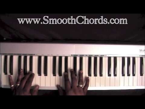 I Still Have A Praise Inside Of Me - Georgia Mass Choir - Piano Tutorial Go To http://ift.tt/1kh7nMN for the Full Tutorial on DVD or Digital Download. Join Today!! Benefits of Joining SmoothChords are as follows: Full Access (Online Only) To Every Lesson & Future Lessons On The Site. Discounts and Special Offers Membership Perks Area - Contains a Few Free Downloads (Videos & Articles) To Learn More About The Website Click The Link Below: http://ift.tt/1hm0oA3... There are several options as…