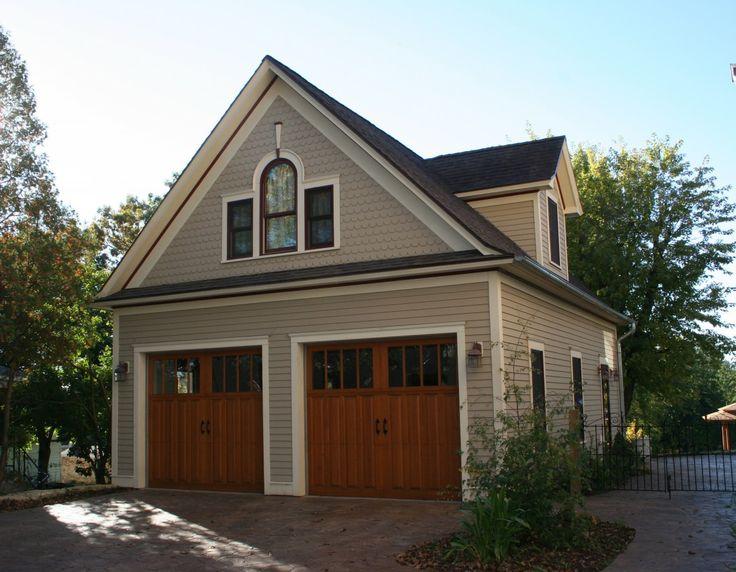 Best 25+ Garage With Apartment Ideas On Pinterest