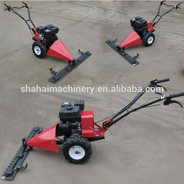 Competitive price honda grass cutter machine/grass cutter machine/manual grass cutter machine#grass cutter machine price#grass cutter