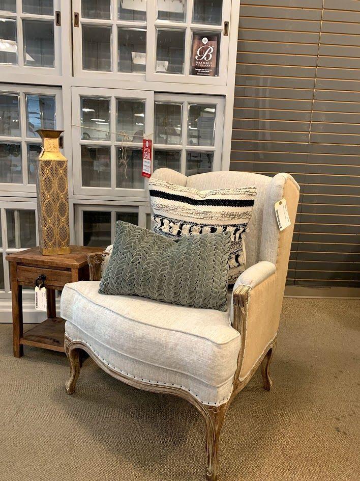 White Show Home Occasional Chair Showhome Sofas Show Home Sofa