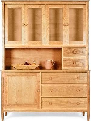 Best 25 Buffet Hutch Ideas On Pinterest Kitchen Sideboard Farmhouse Buffet And Dining Room
