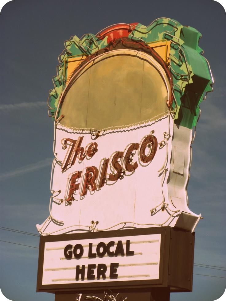 62 Best Images About Austin Texas On Pinterest San Jose