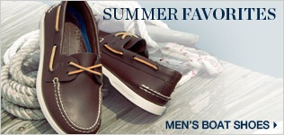 SPERRY SUMMER FAVORITESAuthentic Originals, Hands Stitches Loafers, Gents Footwear, Favorite Boats, Tops Sid Authentic, Men Style, Sperrys Tops Sid, Sperrys Summer, Originals Boats