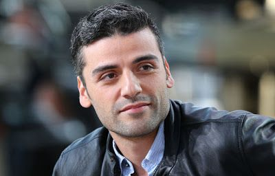 Cast Of Life Itself: Oscar Isaac Bags Lead Role     Oscar Isaac has been confirmed as leading the cast of Life Itself an upcoming film from writer-director Dan Fogelman. FilmNation nabbed the spec script during the summer and quickly committed to finance and produce the project along with Temple Hill  all of which bodes very well for the quality of the story.Oscar Isaac will take centre stage among an ensemble of distinctive characters in a tale that spans a number of generations several…