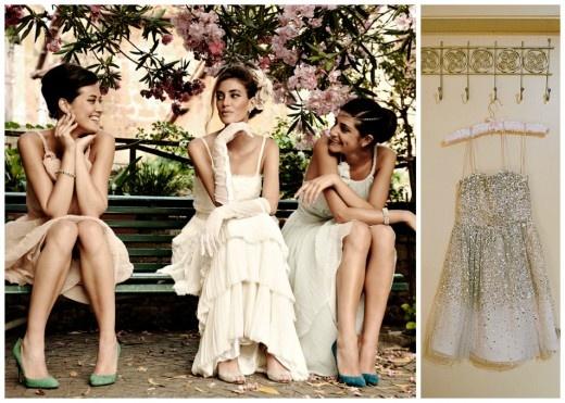Wedding-Dress-Shopping-bff   Habibi   Pinterest