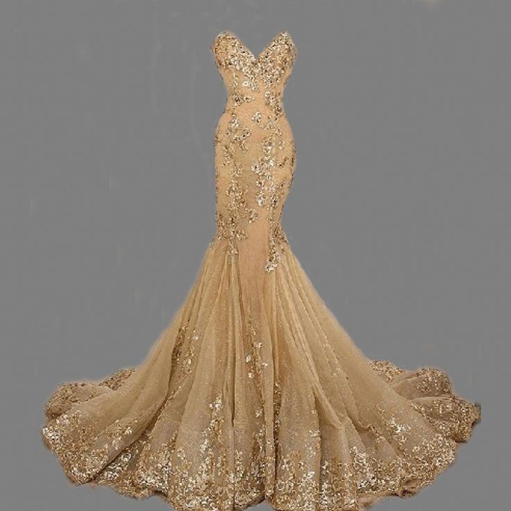 DSE109 vestido de festa longo Sparkle Sweetheart Fishtail Evening Dress 2015 vestido de formatura Long Mermaid Prom Dresses-in Prom Dresses from Weddings & Events on Aliexpress.com   Alibaba Group