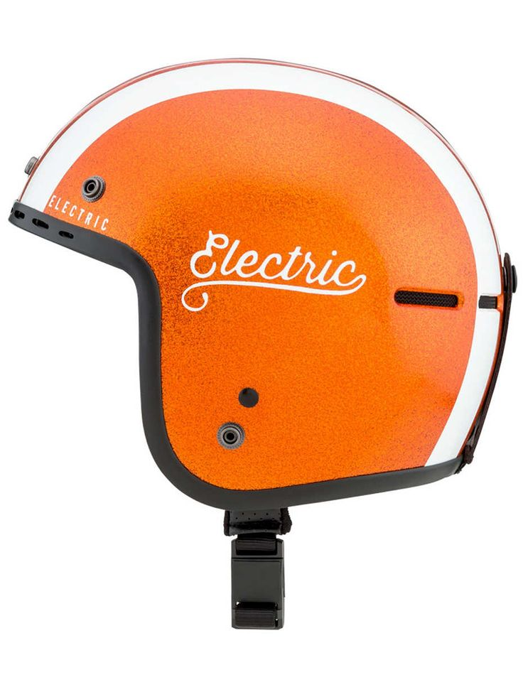 Buy Electric Mashman Flake Helmet online at blue-tomato.com