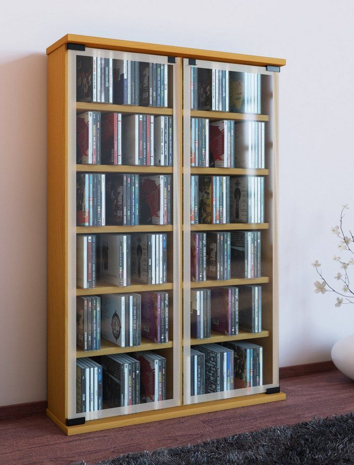 Industrial Style Open Shelves Dvd Storage Solution Dvd Storage Solution Ideas Gallery Diy Dvd Storage Dvd Storage Shelves Ikea Dvd Storage
