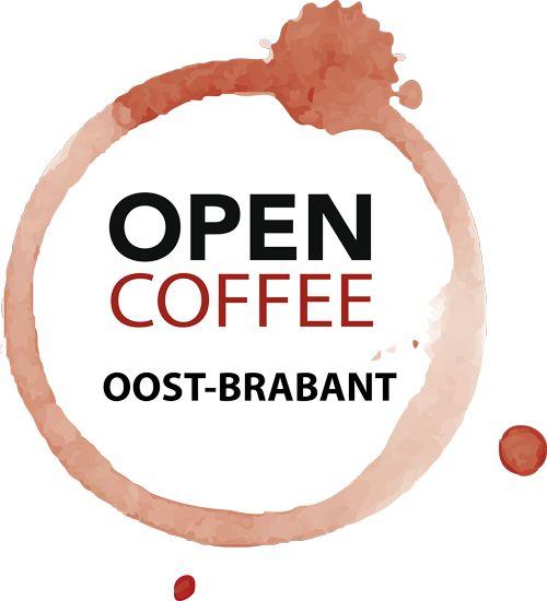 Home | Open Coffee Oost-Brabant overzicht diverrse #opencoffeebijeenkomsten #deurne #asten #someren #geldrop #mierlo #heeze #gemert #bakel #laarbeek #helmond #nuenen