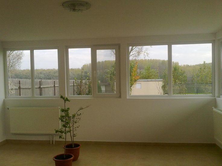 ferestre-termopan-Calarasi.jpg