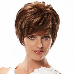 trendy long hair styles 32 best hair i bought images on hairdos hair 4015 | c3a303d33fbd4015c17fa0caff8db6f5 bad hair day monofilament wigs