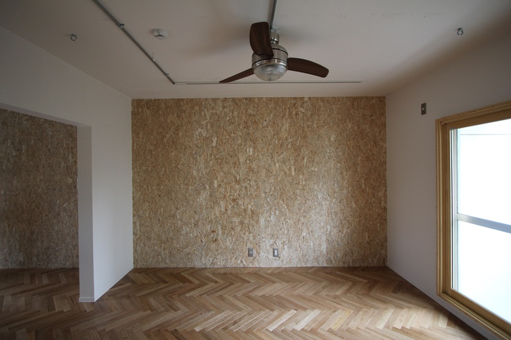 The 25 Best Osb Sheets Ideas On Pinterest Plywood Sheet Sizes Personal Shopping Cart And