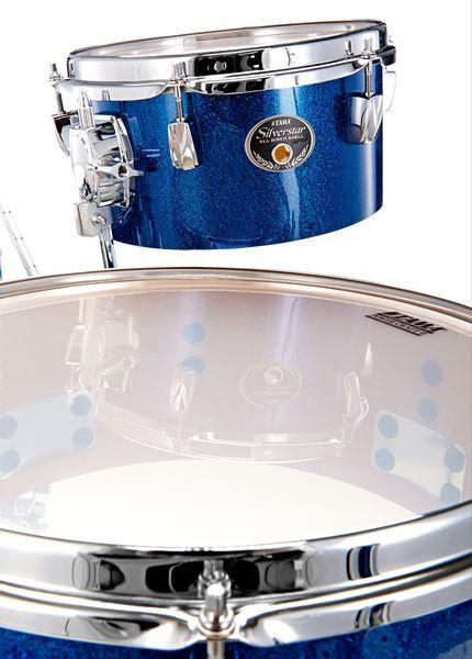 110 best drums we love images on pinterest. Black Bedroom Furniture Sets. Home Design Ideas