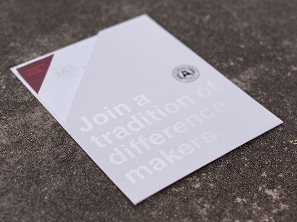 Best Acceptance Letters Images On   Acceptance
