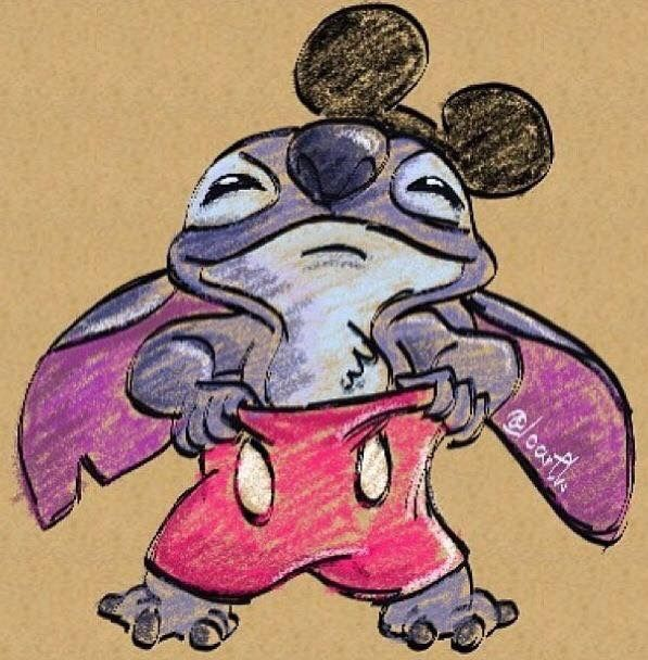 Best 25 easy disney drawings ideas on pinterest stitch for 1000 drawing ideas