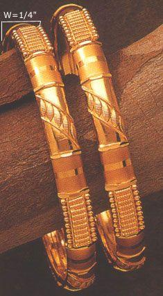 Gold Bangle bracelets #gold, #22k Gold, #22k, #22k gold bangle, #22k gold bangle bracelet, #cuff bracelet, #cuff bangle bracelet, #21k Gold, #21k gold bangle bracelet,