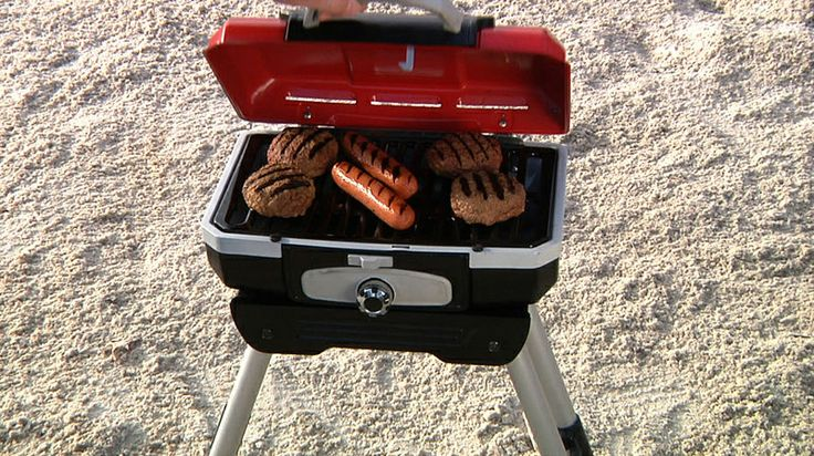 4th of july gas grill sales