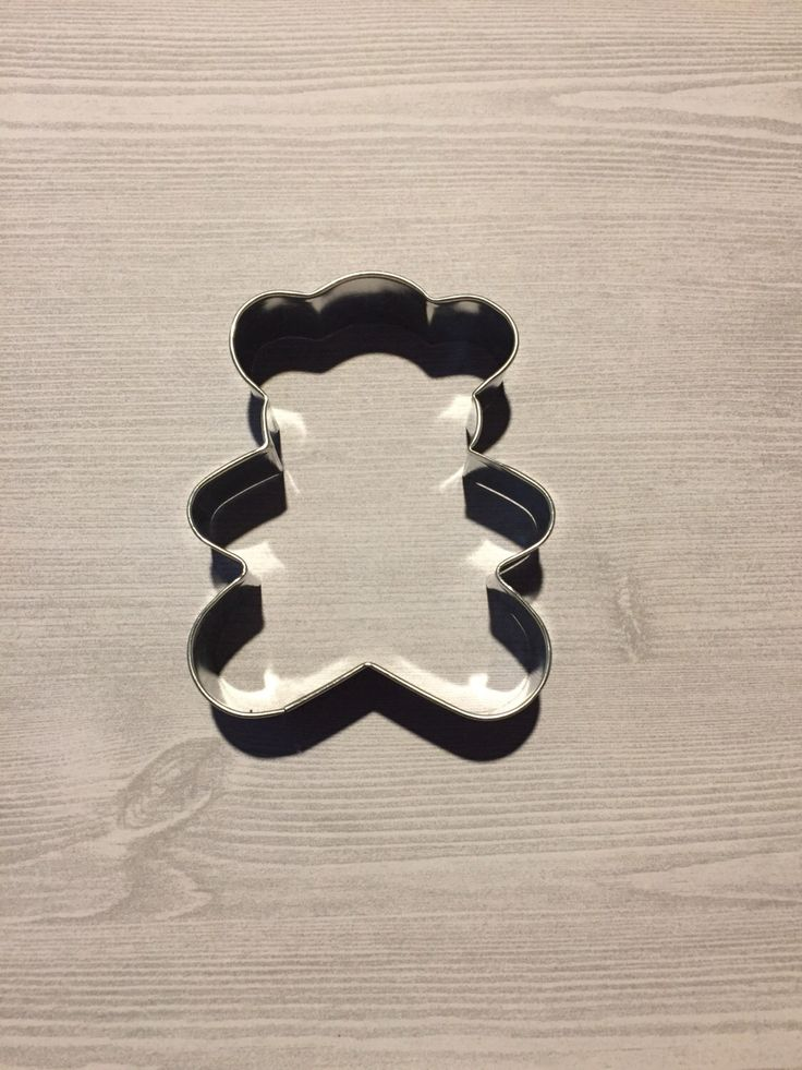Best Baby Shower Cookie Cutters Ideas On Pinterest Baby