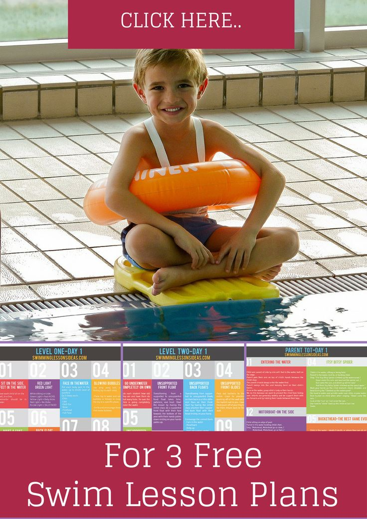 The 25 best swim lessons ideas on pinterest swimming - Swimming lessons indoor pool near me ...
