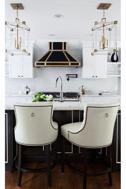 design manifest kitchen image via lonny magazine