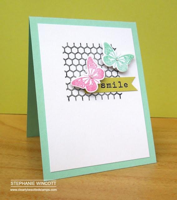 Тему, самодельные открытки из бумаги для бабушек