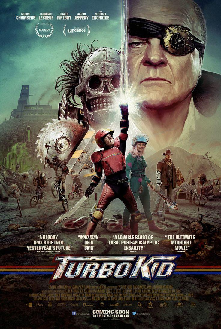 Filme O Dia Do Terror with regard to 188 best dica trash do tio rafa images on pinterest   horror