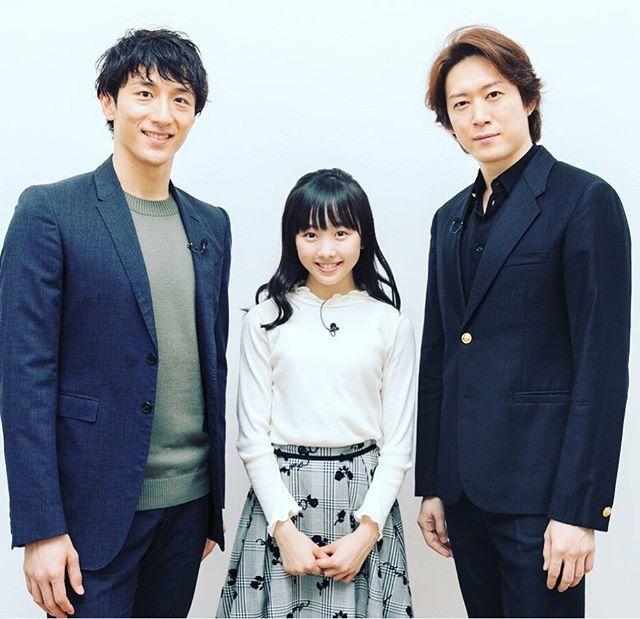 宮尾俊太郎 SHUNTARO MIYAOさんはInstagramを利用しています:「東京 ...