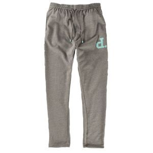 Diamond Supply Co UN-Polo Sweatpants - Men's at CCS