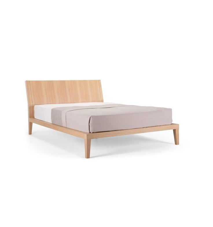 John Lewis Ercol Day Bed : Best danish beds images on bedroom