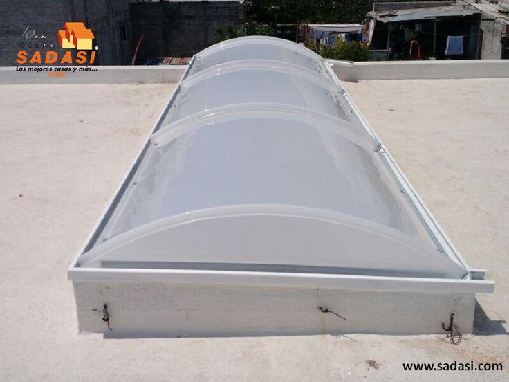 1000 ideas sobre materiales para techos en pinterest for Materiales para techos de casas