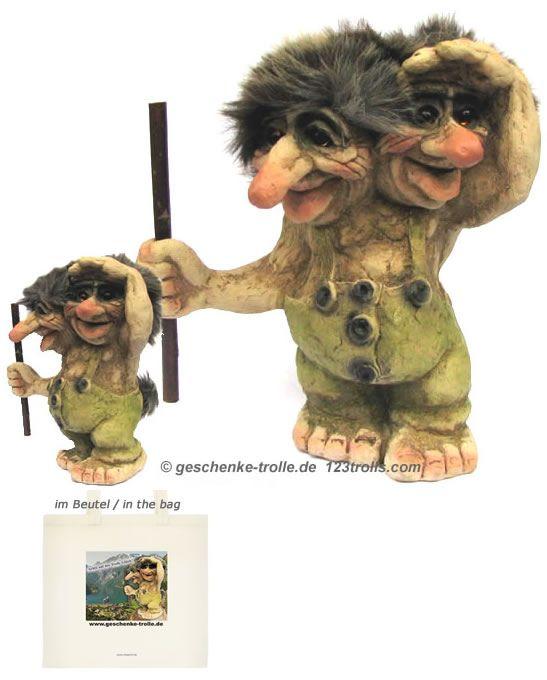35 best The Trolls of Norway images on Pinterest | Norway, Vikings ...
